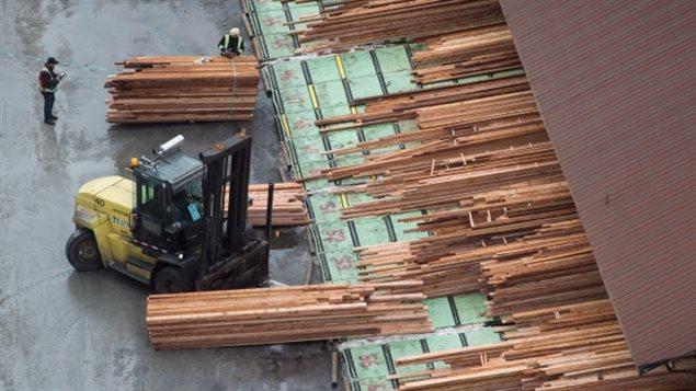 Opciones binarias de comercio de cedro
