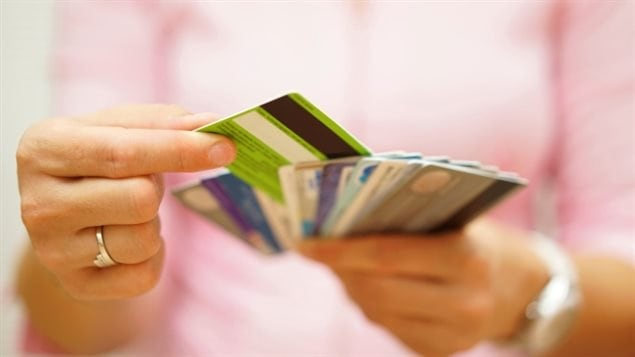 Stolen credit cards, drivers' licences, other cards and online data breaches can all be used to defraud consumers.