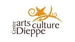 Un projet de sculpture publique à Dieppe
