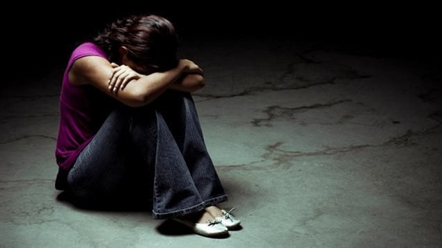 Trois fois plus de suicides dans le Nord-Est à comparer aux autres régions de l'Ontario