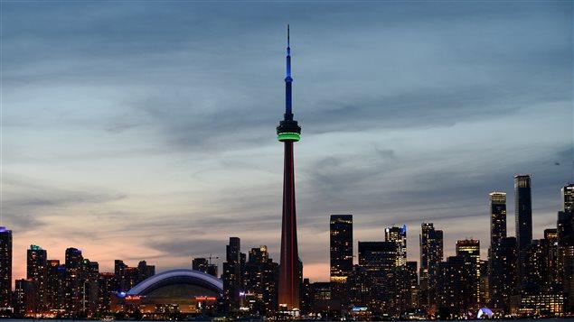 Toronto está entre las primeras urbes canadienses en declararse