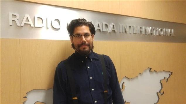 Carlo Guillermo Proto.