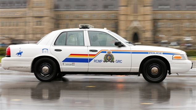 National police watchdog calls for civilian oversight of RCMP
