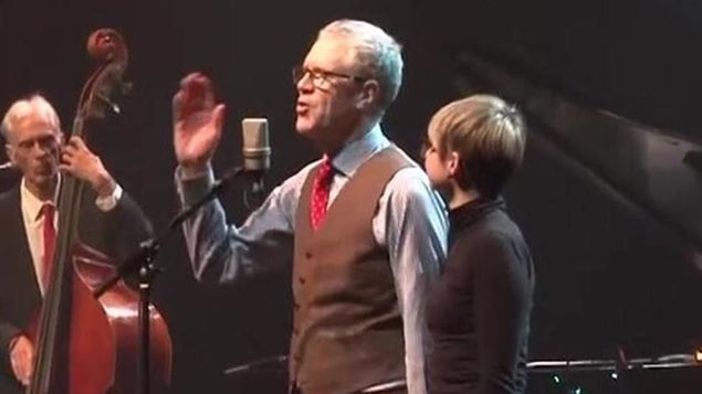 Stuart McLean, a well-known storyteller with his much love *Vinyl Cafe* show on CBC radio and in theatres throughout North America, was diagnosed with melanoma in 2015. He died at age 68 in February 2017.