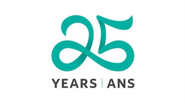 25 ans du réseau des Fondations communautaires du Canada