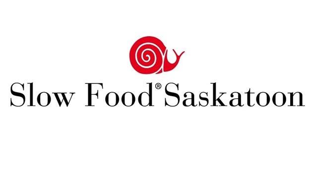 Slow Food Saskatoon