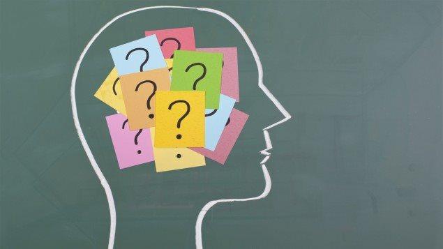 Entrenamiento para mejorar la memoria