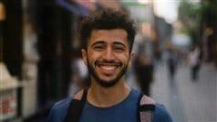 Adnan Mohamad