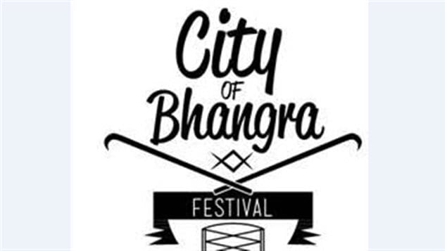 Le Festival City of Banghra
