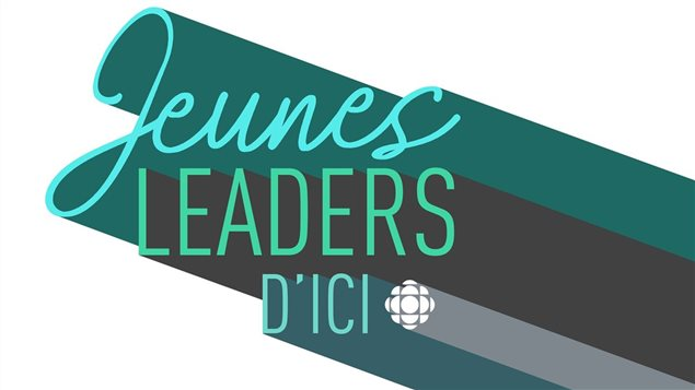 logo-jeunes-leaders-ici