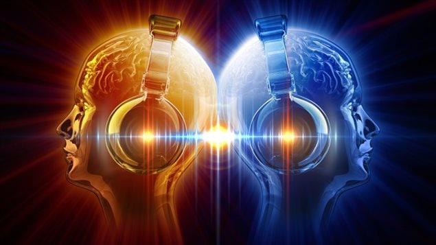 Perte auditive à cause du bruit : un problème de plus en plus important