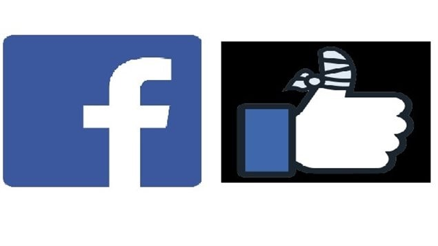 Facebook has lost a battle requiring any lawsuits against it to be filed in it's home turf nder California law.