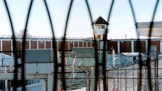 Canada's prison practice of solitary confinement is being challenged in courts even as the government proposes changes and limits