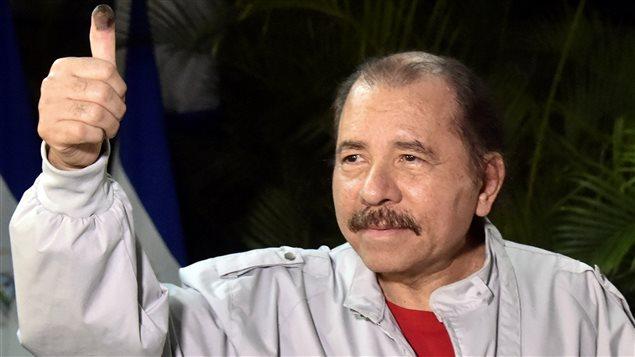 Costa Rica en La Haya: Estrategia de Nicaragua es alterar geografía costarricense