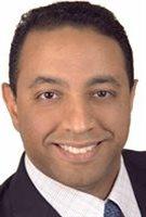 الوكيل العقاري في تورونتو الكبرى أحمد أمين حامد علي