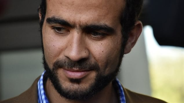 Omar Khadr confessed to killing a U.S. soldier in Afghanistan when he was 15. He made the admission during interrogations by the FBI and U.S. military investigators, some of which were later deemed 'oppressive.' A government source confirmed Tuesday that Khadr will receive an apology and financial compensation for the conditions of his imprisonment.