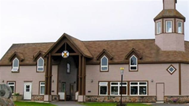the Gaelic College of Celtic Arts and Crafts, Cape Breton, will host an international summit to discuss Gaelic arts, culture, and language.