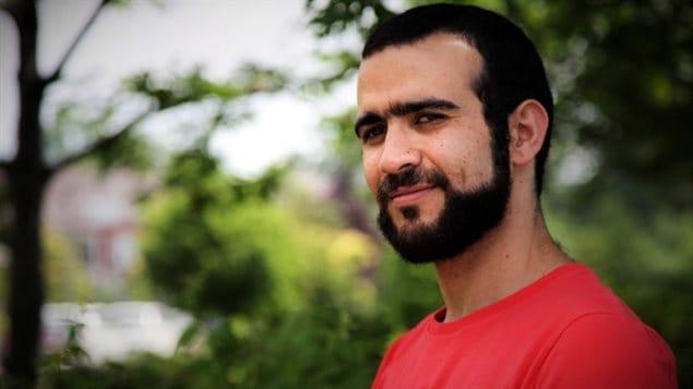 El canadiense Omar Khadr, de 30 años. Canadá le pagó una indemnización de 10,5 millones de dólares y le pidió disculpas por violar sus derechos durante su larga tragedia, que comenzó con su captura en Afganistán en julio de 2002 por tropas estadounidenses y su encierro por diez años en la prisión de Guantánamo.