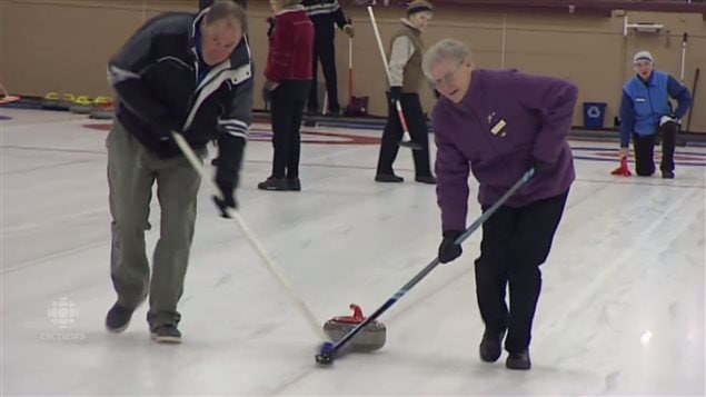 Feb 2016 Prince Edward Island *55+ Winter Games* Compared to OECD countries, average life expectancy for Canadians rank 13th for men, and 11th for women