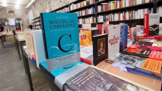 Libros clásicos de la literatura hispanoamericana