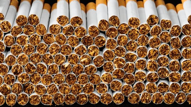 Que se passera a cessé de fumer