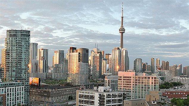 Photo Credit: Radio-Canada