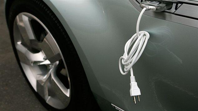 电动车不一定比汽油