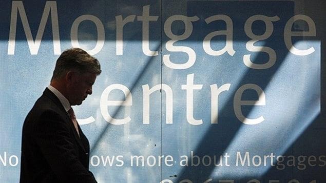 加拿大房奴们不会轻易断供房贷