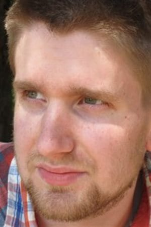 Danny Schulz died of a drug overdose in 2014.