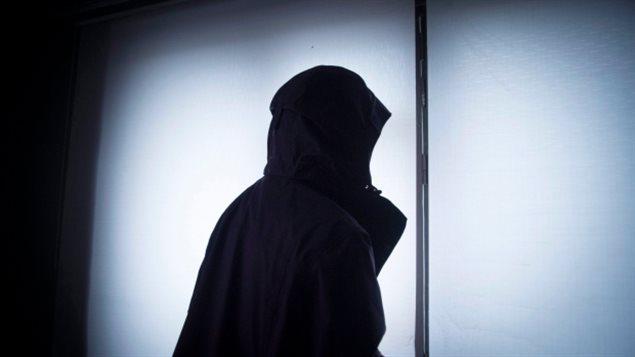 加拿大接收几十位车臣同性恋男子为难民