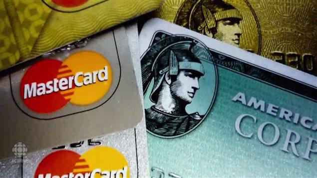信用卡欠债是高风险的债务