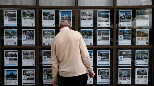 太贵的独立房价格让不少买家转向公寓楼市场