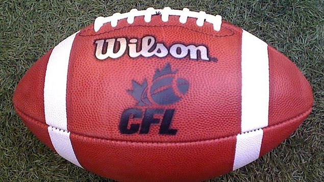 A new policy for Canada's professional football league (CFL) intends to reduce injuries to players resulting from full contact practices during the regular season.