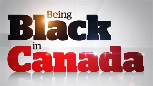 Beng Black in Canada? A UN report paints an ugly picture.