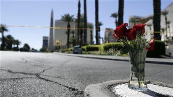 Lundi après-midi, les responsables américains ont confirmé qu'au moins 59 personnes ont été tuées et 527 blessées.