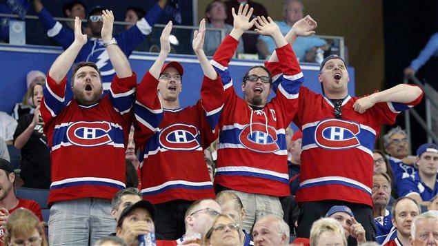 Nouvelle saison de la ligue nationale de hockey prenez - Ligue nationale de hockey ...