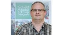 Professor Dirk Steinke (PhD) Uinversity of Guelph