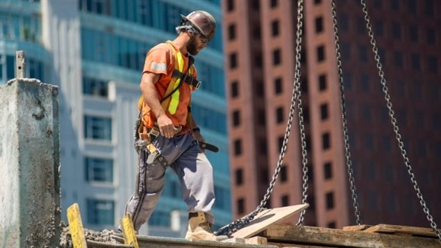 Construction is already a dangerous career. In Ontario in 2015, there were 281 construction industry fatalities, and 51.570 injuries.