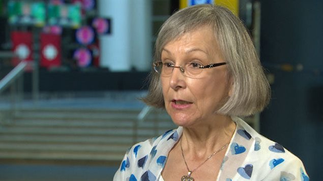 Former British Columbia judge, Marion Buller was named to lead the inquiry by Prime Minister Justin Trudeau. She has been under constant criticism for what many have said  is the inquiry's seeming lack of planning and organisation. There have been many calls for her to be replaced.