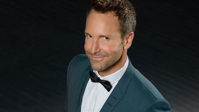 Quebec host and producer Eric Salvail has withdrawn from public appearance and his shows suspended following allegations of sexual misconduct.