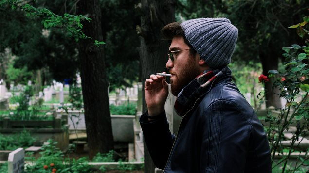 "Smoking causes almost 1 of every 5 deaths in Canada and is responsible for ""a devastating health burden,"" says the Conference Board of Canada."