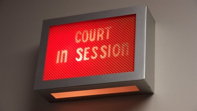 New research released by Statistics Canada shows that only about one in 10 police-substantiated sexual assault cases results in a conviction and just 49 per cent make it to court.