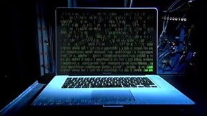 While Canada is getting better at protecting government computer systems, they were breached on average about once a week between 2010-2016 by state-sponsored hackers.