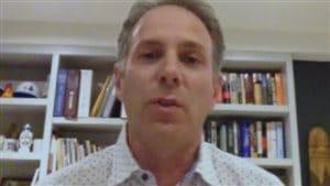 Mark Satov est le fondateur de SATOV Consultants Inc. (CBC)