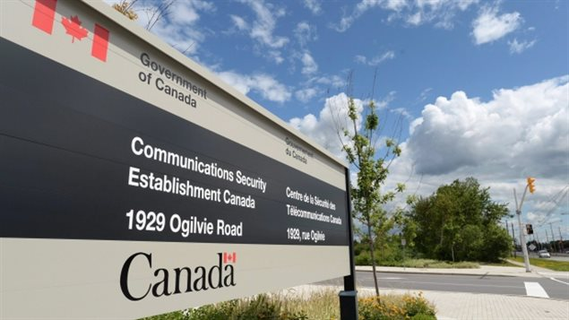The Communications Security Establishment (CSE) has acknowledged that sophisticated state-sponsored cyberattacks have hit Canadian government systems about 2,500 times each year.