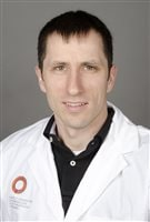 rci-dr-bosse