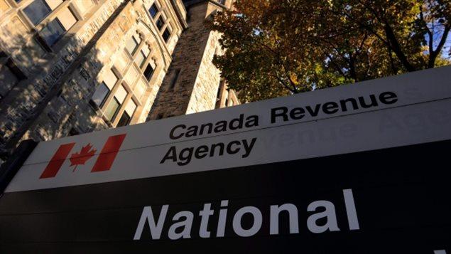La Agencia de Ingresos de Canadá dice que no dudará en investigar nuevas pruebas de evasión de impuestos en alta mar a raíz de una segunda fuga masiva de registros financieros de paraíso fiscal.