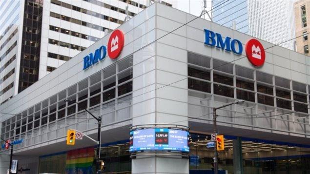 蒙特利尔银行在避税天堂的子公司只是邮箱而已