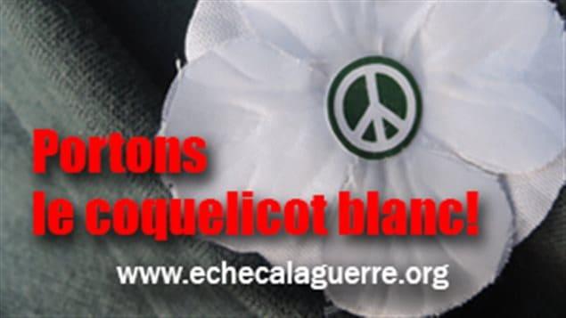 Mensaje del Colectivo No a la Guerra