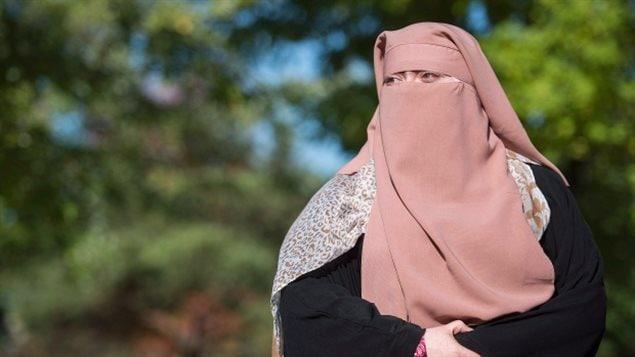 魁北克62号法案禁止民众在接受公共服务时蒙脸